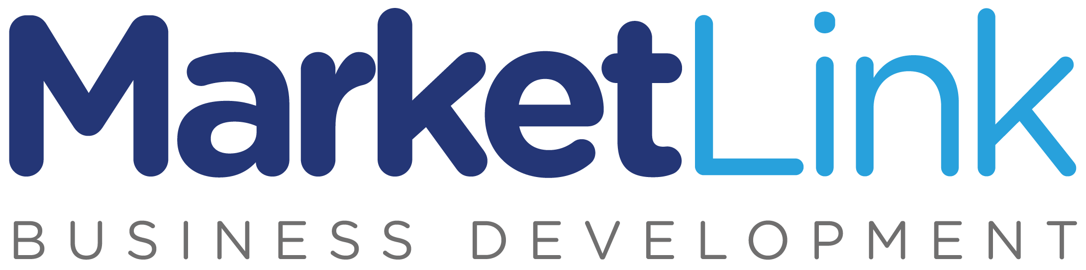 MarketLink Pharma